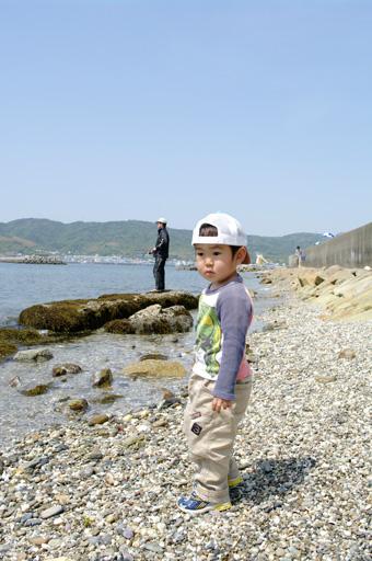 ケイ featuring 海人の写真2