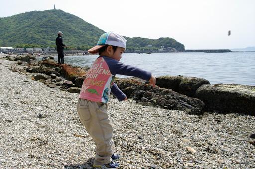 ケイ featuring 海人の写真1